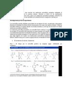 2,4-DINITROFENILHIDRACINA Y 2,4-DINITROFENILANILINA PREVIO