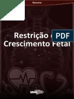 CIUR - sanar.pdf