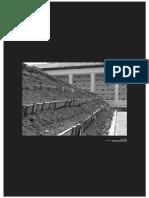 8325-Texto del artículo-31534-1-10-20140410.pdf