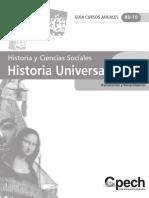 Guía HU-10.pdf