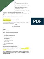 5. CPP - Competência