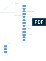 DOP GALLETA PDF4