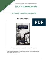 Estetica-y-Comunicacion-de-Accion-Pasion-y-Seduccion - Mandoki.pdf