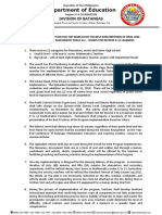 form-2Guidelines-for-the-Search-for-Best-Program-Implementers.docx