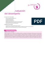 edicion 10, cap 9, Administración de recursos humanos.pdf