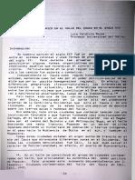 2. El desarrollo economico en el Valle del Cauca en el siglo XIX - Valdivia Luis.pdf
