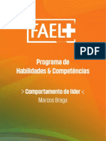 Capitulo Digital - Lideranca.pdf
