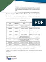 Presentacion y cronograma Cátedra Faría.pdf