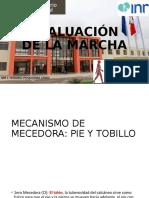 EVALUACIÓN DE LA MARCHA FISIOLÓGICA.pptx