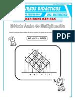 Operaciones-Rapidas-para-Segundo-de-Secundaria.doc