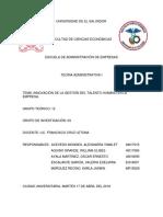 Innovación de la Gestión del Talento Humano.pdf