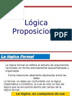 Logica_ModuloII_DimensionesDeLenguaje.ppt