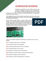 Principales-Modulos-Del-Automovil. J.G.G.G..pdf