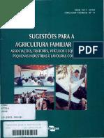 Agricultura familiar lavoura.pdf