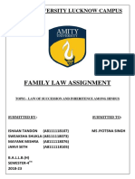 26 pages.pdf
