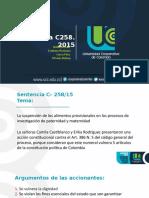 Sentencia_258_2015