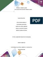 428664522-Fase-4-Enfoques-Curriculares