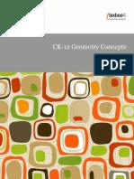 CK-12-Geometry-Concepts_b_v2_0je_s1.pdf