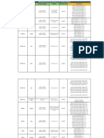 Directorio Puntos Abiertos Contingencia-1