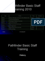 BST_History_Philosopy_and_Purpose_of_Pathfindering_Tyronne.ppt
