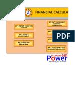 17_Investment_Calculators1.1