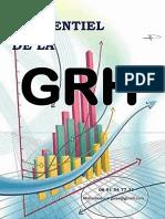 l'Essentiel de La Grh-1