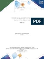 436910465-Unidad-2-Tarea-2-Sistemas-de-Ecuaciones-Lineales-Rectas-Planos-y-Espacios-Vectoriales-Grupo-100408-102.docx