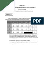 iseeco1998c.pdf