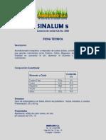 110216 FT SINALUM 5 (1)