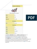 Hormona antidiurética.doc