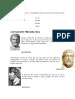 Romero-Martínez-Jesús-Ángel-Presocráticos