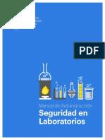 Manual-Seguridad-en-Laboratorios-UC.pdf
