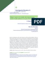 Dialnet-EnfoquesYSujetosEnLosEstudiosSobreRepresentaciones-3990982.pdf