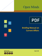 pakistan_current_affairs_briefing_manual