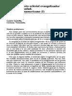 RLT-2002-056-B.pdf