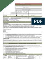 R Syllabus plana mayor ST-TE.pdf