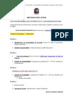 CICLO DEL PROYECTO_FASES.doc