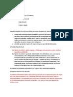 Evaluación tributario.docx