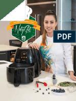 Recetario_NatyCFit_Digital-1.pdf