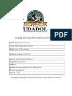 Tema 3. El presupuesto Financiero-convertido.pdf