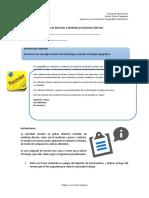 Medición de distancias directas (1).doc
