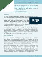 iNSPECCION POR ULTRASONIDO.pdf