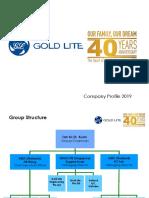 GLG Profile - Sep 2019 (REV).pdf
