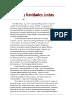 INVOXX NAVIDEÑO - Aldo Diaz Rivero