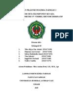 LAPORAN PRAKTIKUM KIMIA FARMASI 2.docx