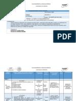 Planeación_S2_M12_2020