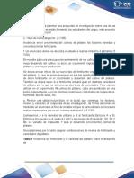 aporte colaborativo-Fase5-grupo-15.docx