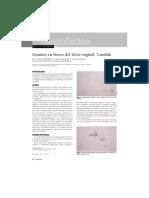 S1138359300735283.pdf