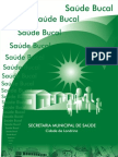 Protocolo Saude Bucal.pdf