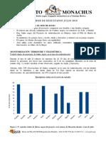 Informe-Monachus-Demanda-_julio